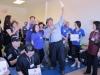 2012-join-u-bowling-tournament-may-6-045